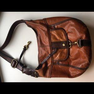 Handbags - Fossil Crossbody Bag
